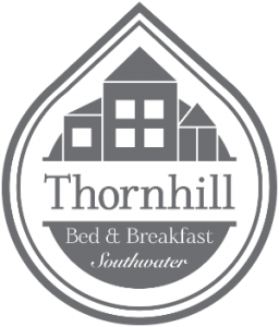 Thornhill Bed and Breakfast